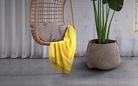 Stitch 75 Planter - In-Situ Image by Blinde Design