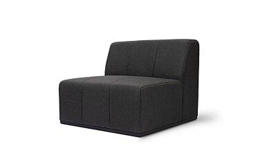 Connect S37 Modular Sofa - Studio Image by Blinde Design