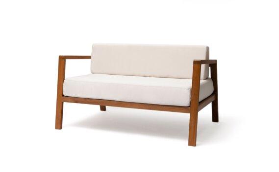 Sit L52 Chair - Canvas by Blinde Design