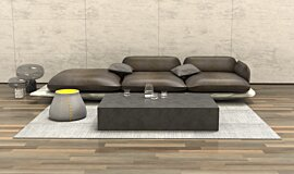 Living room Coffee Tables Coffee Table Idea