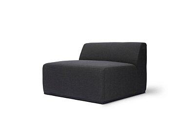 Relax S37 Modular Sofa - Studio Image by Blinde Design