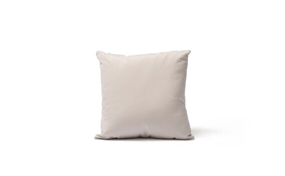 Cushion S20 Accessorie - Canvas by Blinde Design