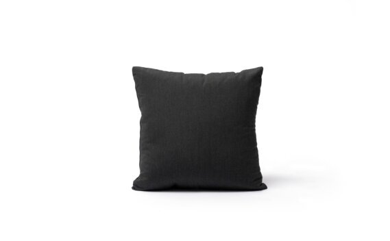 Cushion S20 Accessorie - Sooty by Blinde Design
