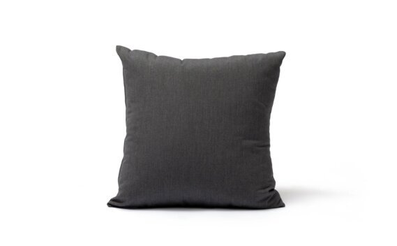 Cushion S26 Accessorie - Flanelle by Blinde Design
