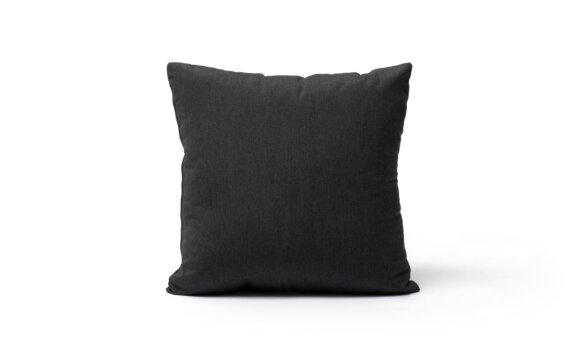 Cushion S26 Accessorie - Sooty by Blinde Design